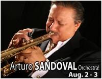 Arturo_Sandoval catalina