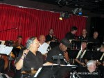on stage with Arturo Sandoval (MAYOPR.com)