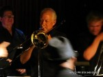 LA Big Bands has the best brass in town playing for Arturo Sandoval.